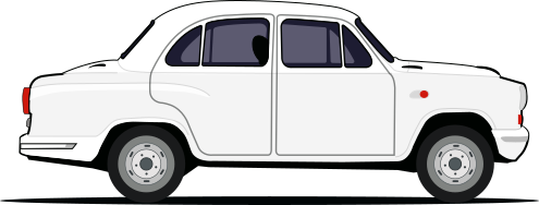 poppy_car